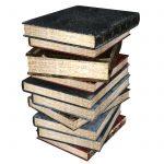 BOOKOFF(ブックオフ)で不要な本を買い取ってもらった話