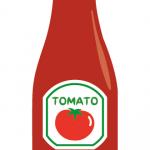 スイカやトマトの赤い色素であるリコピンの健康効果について