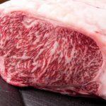 牛肉と豚肉と鶏肉の栄養の比較