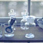 ベンゼンとはどんな化学物質なのか 毒性や用途について