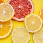 柑橘類に含まれる健康成分「ノビレチン」と陳皮の効果