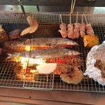 調理加熱しても無毒化されない食中毒の原因となる毒素
