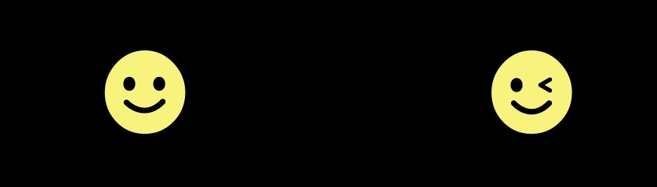 JoyPlotドキュメント