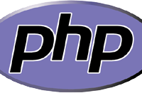 PHPのロゴ