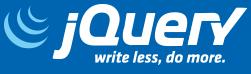 javascriptのライブラリであるjQuery