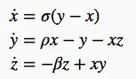 MathJaxで書いた整形された数式