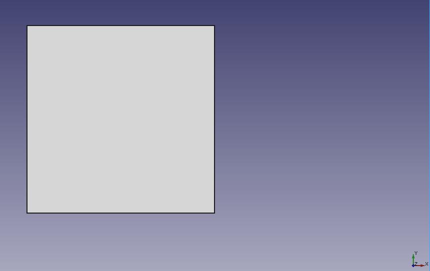 CADの座標軸情報