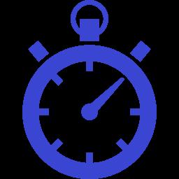 Cocos2d Js 一定時間後や間隔で処理行う Schedule について Joyplotドキュメント