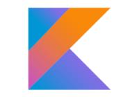 Kotlinのロゴ