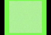CIRandomGeneratorで出力された画像をIKImageViewで表示