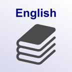無料英語アプリ 日常の英単語