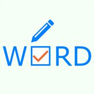 無料英単語学習アプリ スペル英単語