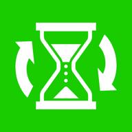 無料アプリ 間隔通知