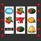 スロットゲームアプリ スロットマシンミニ