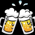 お酒のアルコールが脳や肝臓などの健康に及ぼす影響