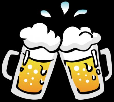 お酒のアルコールの健康への影響