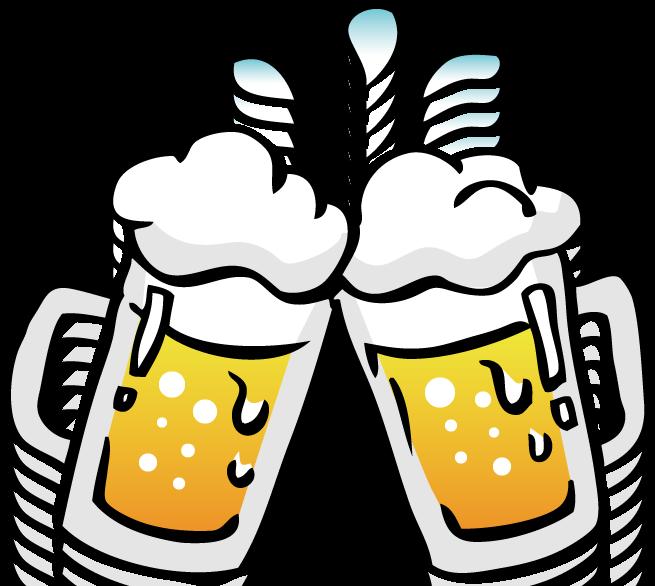 プリン体が多いビール