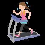 運動によって気分を良くできる理由 – 筋肉や脳内で分泌される物質