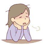 疲れやすい体の原因になる本態性低血圧について