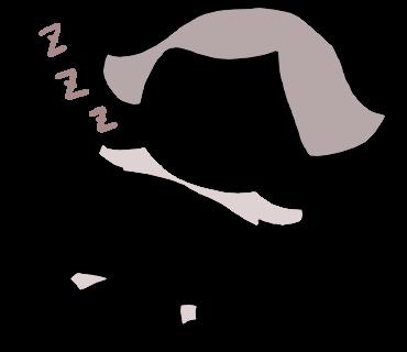 昼寝の健康効果