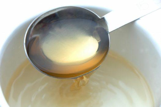 調味料の酢・食酢
