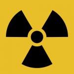 放射線に関わる単位であるベクレルとシーベルトとグレイについて