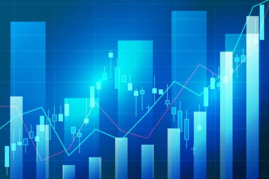 GDPと経済成長率