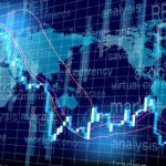 ミクロ経済とマクロ経済 – 経済用語